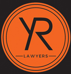 Yarra Ranges Lawyers Mooroolbark